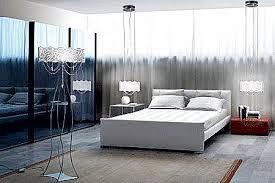 living room white pendant light fixtures pendant lighting living room