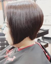 At Apichainoysana Apichai Noysana Hair Cut ชางซอยผม