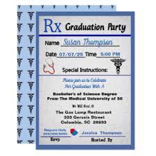 doctor prescription pad doctors prescription pad gifts gift ideas zazzle uk