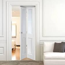 bifold bathroom doors. internal bifold doors home interior furniture bathroom