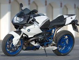 bmw motorbikes auto hybrid