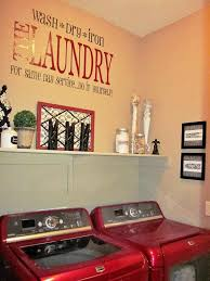Laundry Room Accessories Decor Laundry Room Accessories Decor Interesting Bedroom Laundry Room 12