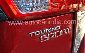 2018 toyota innova touring sport. plain 2018 toyota innova venturer has been launched in indonesia by pt astra  motor tam the a new rangetopping series of variants  on 2018 toyota innova touring sport