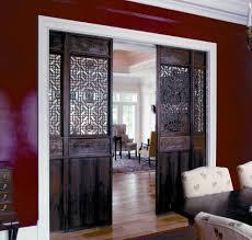 interior pocket french doors. Sliding French Pocket Doors Carpet General Contractors Interior L