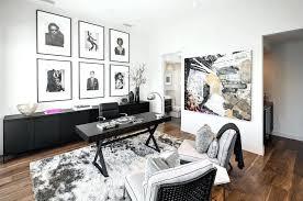 home office magazine. Contemporary Office Decor Home Ideas House Ltd Design Magazine And