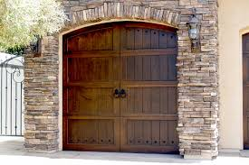 Designer Garage Doors Residential New Inspiration