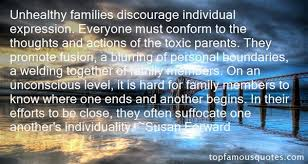 Toxic Family Members Quotes: best 1 quotes about Toxic Family Members via Relatably.com