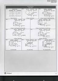 220 volt wiring diagram for gei 56110 motor easy to read wiring ge electric motor diagram
