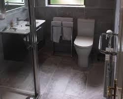 grey bathroom floor tile ideas. Kitchen Floor Tiles Ideas Singapore Purple Bathroom Tile Heated Light Grey 2