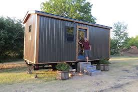 tiny house for sale texas. Plain For Benstinyhouseforsale001 Throughout Tiny House For Sale Texas H
