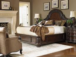 Lexington Bedroom Furniture Discontinued Lexington Bedroom Furniture Design Ideas And Decor