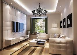 Cove lighting design Diy False Ceilings Design With Cove Lighting For Living Room 37 Decomg False Ceilings Design With Cove Lighting For Living Room 37 Decomg