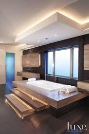 Verbessern Badewanne Im Schlafzimmer Design Idee Vielfältige Design