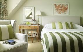 Pretty Bedrooms Pretty Bedroom Pretty Bedroom Cool Bedrooms Girls Beautiful