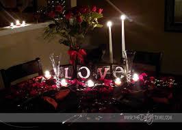 how jpg romantic dinner table for two dinner table set jpg