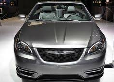 2018 chrysler lineup. brilliant chrysler 2018 chrysler 300 is the featured model the concept  image added and chrysler lineup p