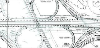 architectural engineering design. Wonderful Architectural Architectural Drafting Services In Engineering Design