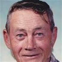 Paul Junior Blair Obituary - Visitation & Funeral Information