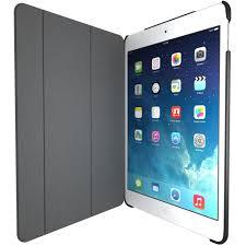 Testissä Apple iPad, pro ja Pencil: Hyvä vasen käsi Arvostelussa Applen 10,5 tuuman iPad, pro - törkeän kallis