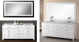 Another Great Paring By Restoration Hardware Is Their Hutton Double Vanity  Sink This Large 72inch Vanity Comes With Grey Marble Top Back Splash  Restoration Hardware Sink41