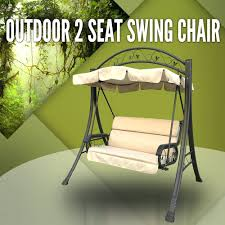 garden swing seat cushions uk. full size of outdoor swing chair canopy hanging garden bench seat steel frame cushion ebay cushions uk t