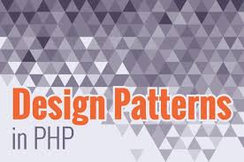 Design Patterns Classy Design Patterns In PHP