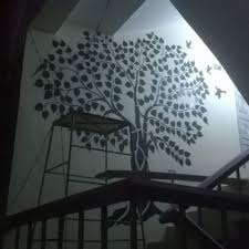 art work pd1 wall design painting  on wall art painters in chennai with creative artwork painters in chennai paint decors