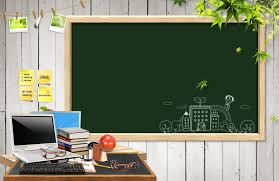 Education Background For Powerpoint Educational Background For Ppt 13 Background Check All