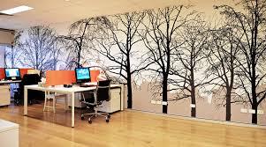 office wallpapers design 1. Simple Design Sana Decorations Throughout Office Wallpapers Design 1 U