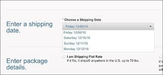 Usps Shipping Quote Delectable Usps Overnight Letter Rates Fresh Usps Apo Shipping Quote Beautiful