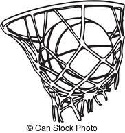 Basketball Drawing Pictures Basketball Stock Illustration Images 40 859 Basketball