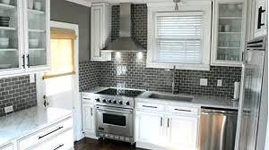 red tiles for kitchen backsplash exciting simple design likable ceramic  tile designs for kitchens feature design
