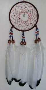 The Story Behind Dream Catchers Dream Catcher Origin The History and Story Behind Dream Catchers 55