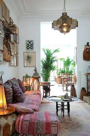 bohemian chic furniture. Bohemian Style Furniture Black Shabby Chic And A Perfect For E
