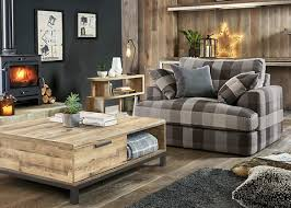 living room furniture pictures. Brown Living Room Furniture Sets Modern Oak On Luxury Pictures