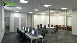designer office space. Interior Design Offices In South Delhi Office Space Ideas 3d Commercial Home Designer N