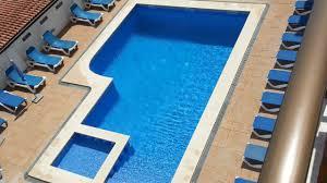 Hotel Mit 2 Schlafzimmern Mallorca Forum Holidaycheck