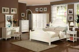 solid wood full size bedroom sets enchanting white bedroom furniture image wood sets od bedroom