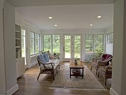 Home Addition Design Home Design Ideas