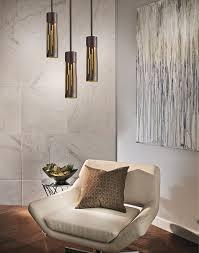 lighting a bedroom. LED Bedroom Lights Lighting A