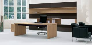 bene office furniture. Bene Office Furniture