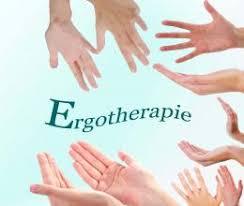 Bildergebnis für Ergotherapie