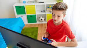 Top trò chơi giáo dục dành cho học sinh tiểu học - Mọt Game