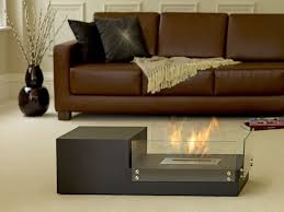 Coffee Table Design Ideas 2013 modern coffee table design ideas