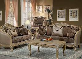 living room furniture styles. Pretentious Traditional Sofa Styles Living Room Furniture Stunning