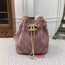 Chanel Designer Bags 41 Awe Inspiring Chanel Handbags That Are Your Bffs Envy