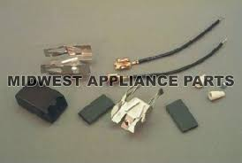 kenmore stove parts. kenmore electric stove surface burner receptacle 330031 parts k