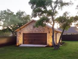 Small Picture Storage Sheds Little Rock Arkansas Storage Buildings Tuff Shed
