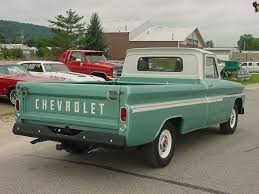 66 c10 chevy truck wiring diagram wirdig chevy trucks additionally 66 chevy pickup truck as well 1964 ford