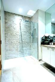 tiling a shower floor or wall first best tile for shower walls best tile for shower tiling a shower floor or wall first